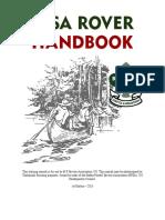 BPSA-US_Rover_Handbook.pdf