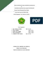 Kelompok 6 Evaluasi Dan Supervisi BK Revisi