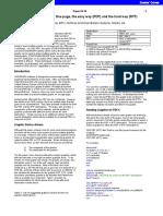094-28.pdf