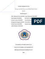 Askep Gastroenteritis Akut kel 1 kelas B.docx