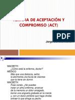 Me1. c11- j. Barraca. Act