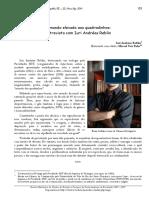 O_mundo_elevado_aos_quadradinhos_Entrevi.pdf