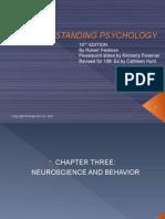 1571755639945_Neuroscience & Behavior