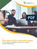 LA CURIOSIDAD ACADÉMICA COMO FACTOR Y MEDIO.pdf