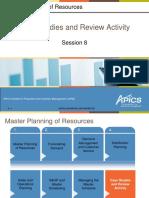 08 MPR v4.0 Master.pdf