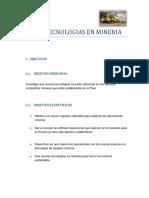 287738423-Nuevas-Tecnologias-en-Mineria.docx
