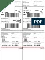 shipping-label-25324291-109151242132.pdf