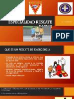ESPECIALIDAD RESCATE BASICO.pptx