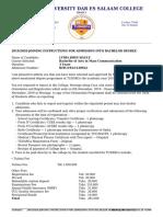 lydia.pdf