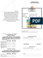 Informe al hogar  NT1- NT2.doc