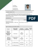Kovalan cetificate merged.pdf
