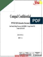 Acer Aspire 5750 LA-6901P.pdf