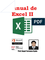 Manual Excel Intermedio.pdf