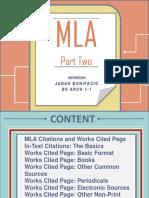 MLA-REPORT-done.pptx