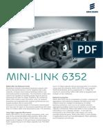 6352-DS.pdf