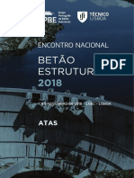 be2018_atas_final.pdf