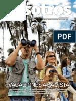 Edición Impresa 30-11-2019