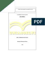 caracterização cleber.docx