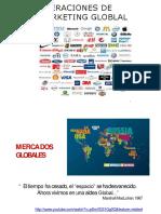 9. GIE.operaciones de Marketing-LP