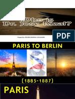 paris-to-berlin.pptx