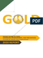 GOLD 2020 Pocket Guide.pdf