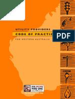 Utility Providers Code.PDF