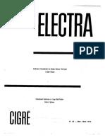 electra 22