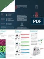 Mic Bro014 Mdro 04-02-2019 En3 Carbapenemase Producing Enterobacteriaceae