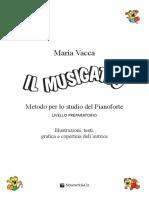 mb520new-preview-ita.pdf