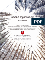 Sensing_Architecture.pdf