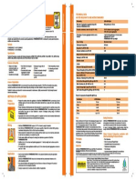 Ultratech TDS Leaflet_Powergrout-NS1