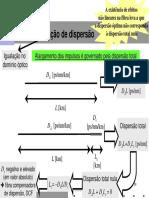 cap4_02_03_pt2.pdf