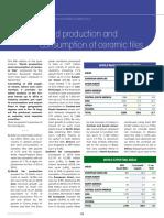 042_049 Statistic PROD CONS Mondiale
