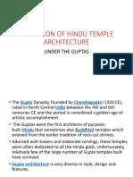 Gupta Period
