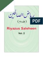 115754179-Riyazus-Saleheen-Vol-2.pdf