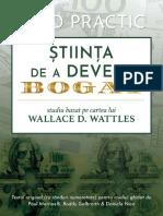 Stiinta_de_a_deveni_bogat_-_ghid_practic.pdf