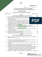 IT203-C.Image.Marked.Image.Marked.pdf