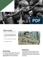 hunger.pptx