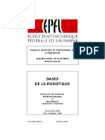 Polycope-BaseDeLaRobotique-2018