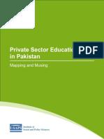private school list.pdf
