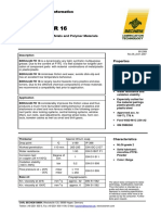 BERULUB FR_16_MS-001-20