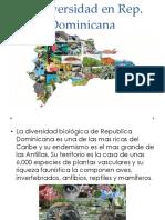 Biodiversidad en Rep.pptx.pptx