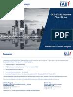 Gcc Fixed Income 15-10-2019