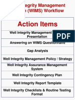 Well Integrity Management System (WIMS) Workflow .pdf