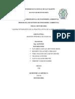Informe Fotográfico Ofical_cuencas_unsm (Wecompress.com)