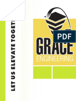 Gracetech