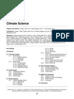 2-Climate-Science-final.pdf