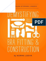 Demystifying_Bra_Fitting_and_Construction_Norma_Loehr.pdf
