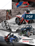 2017_JEP_MPS_Catalog_FIN_LR_SPR.pdf
