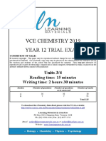 u34c_2019_LisaChem_Exam+SOLUTIONS